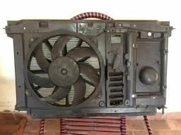 Kit radiador Peugeot citroen 2.0