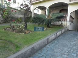 Título do anúncio: Casa à venda com 4 dormitórios em Caiçara, Belo horizonte cod:1408