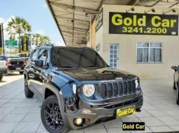 Título do anúncio: Jeep Renegade Moab 2021 - ( Apenas 13 Mil KM, Padrao Gold Car )
