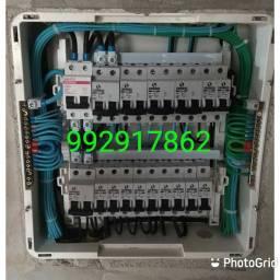 Eletricista Profissional p
