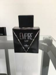 Perfume Empire Vip Hinode