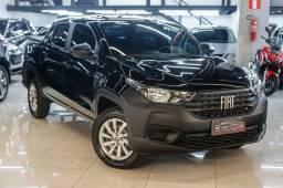 Título do anúncio: Fiat Strada Endurance 1.4 CD (Flex)