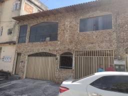 Casa,  02 residencia c/04 quartos, a do 2ºand. 03 suites, Jardim S.Paulo