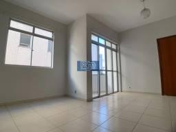 Título do anúncio: Apartamento para alugar com 3 dormitórios em Caiçara, Belo horizonte cod:2851