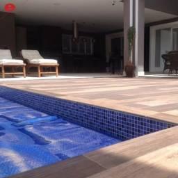 Construção Pintura e reforma de piscina alvenaria