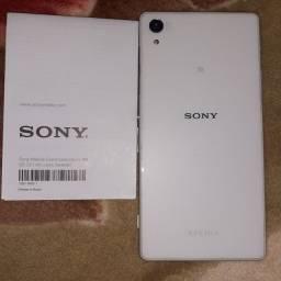 Título do anúncio: Sony Xperiaz2 D6543