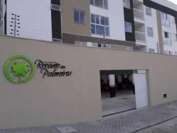 PortoAluga Apartamento Edificil Recanto Das Palmeiras