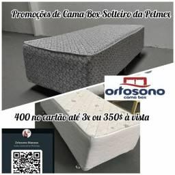 ****** cama box solteiro cama box solteiro*****