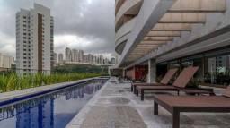 Apartamento à venda com 4 dormitórios em Vale do sereno, Nova lima cod:700837