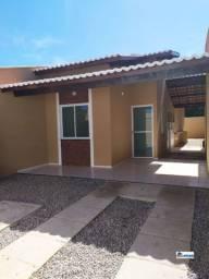 Casas disponíveis para venda em Ancuri em Fortaleza