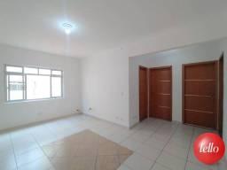 Título do anúncio: Apartamento para alugar com 2 dormitórios em Santana, São paulo cod:228055