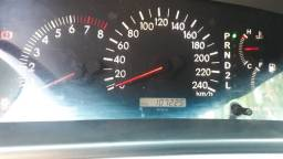 Título do anúncio: Corolla SEG 2004 extra (VENDIDO)