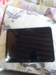 Título do anúncio: Samsung Galaxy Tab4 Android