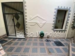 Excelente casa com terraço em área nobre da Tijuca - FVC412