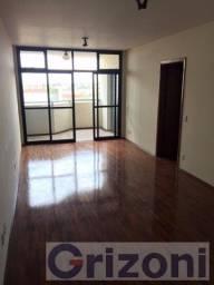 Título do anúncio: Apartamento à venda com 3 dormitórios em Vila santo antonio, Bauru cod:389