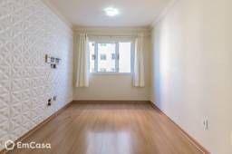 Título do anúncio: Apartamento à venda com 1 dormitórios em Monte castelo, São josé dos campos cod:33395