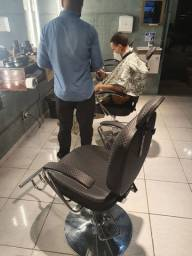 Cadeiras de barbeiro 3