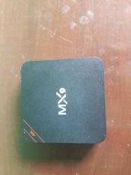 TV box  mx9 2GB+16GB