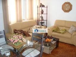 Belo Horizonte - Apartamento Padrão - Padre Eustáquio