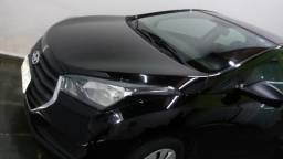 Hyundai HB 20 Hatch 1.0 16V 12V 4P Comfort Flex 2017
