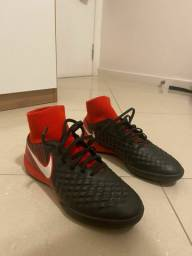 Título do anúncio: Tênis Salão Nike