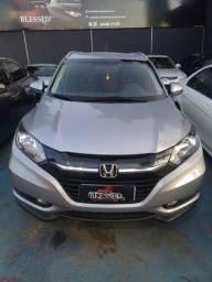 Honda HR-v EX 1.8 flex único dono