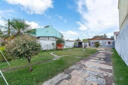 Casa com 2 dormitórios à venda, 152 m² por R$ 520.000,00 - Niterói - Canoas/RS