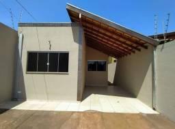 Casa parcela sem consulta de SPC e serrasa