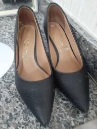Título do anúncio: Sapato social