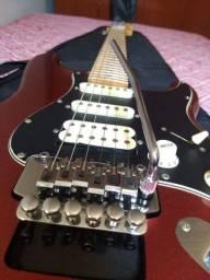 Guitarra stratocaster Michael MX7
