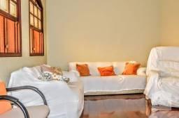 Título do anúncio: Casa à venda com 4 dormitórios em Sagrada família, Belo horizonte cod:367236