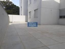 Título do anúncio: RM Imóveis vende excelente apartamento com área privativa recém construída no Santa Terezi