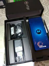 Motorola Edge 128gb