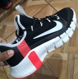 Título do anúncio: Nike metcoon 3