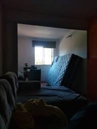 Apartamento Cohab 2 Carapicuíba grande