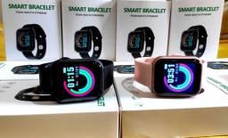 Título do anúncio: Smart Bracelet