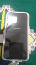 Capa para Celular Samsung S10 lite