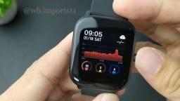 Smartwatch Sebono P8