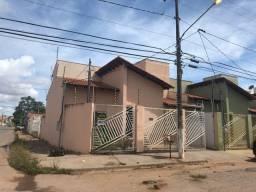 Costa Verde com 3 quartos