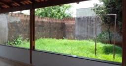 1060 - Casa c/ Quintal em Cariacica - Negocio