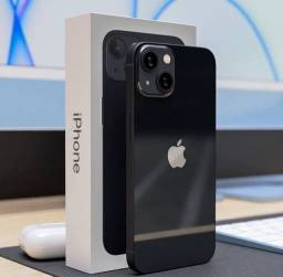Título do anúncio: Película iPhone 13