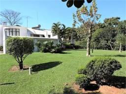 Casa à venda com 4 dormitórios em Granja viana, Carapicuíba cod:REO523702