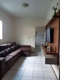 Vende-se casa em Picos