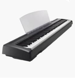 Piano digital yamara p 95