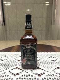 Whiskey Jack Daniel?s