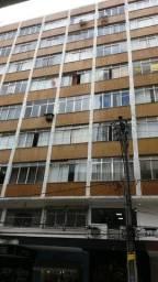 Vendo apartamento quarto e sala R$ 180.000,00