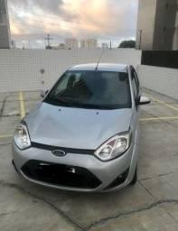 Título do anúncio: Fiesta Ford 1.6 Todo conservado