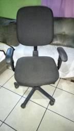 Cadeira Confortável Barato