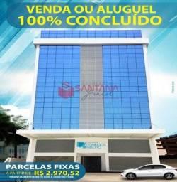 Lauro de Freitas - Prédio Inteiro - Pitangueiras