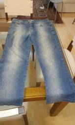 Jeans da Dimpus